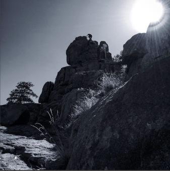 climbingportfolio3-1