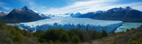 Perito.Moreno.Glacier.original.17900.jpg