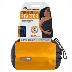areactor_reactor_mummy_packaging_01_1-1000x1330-49582-750x750-1