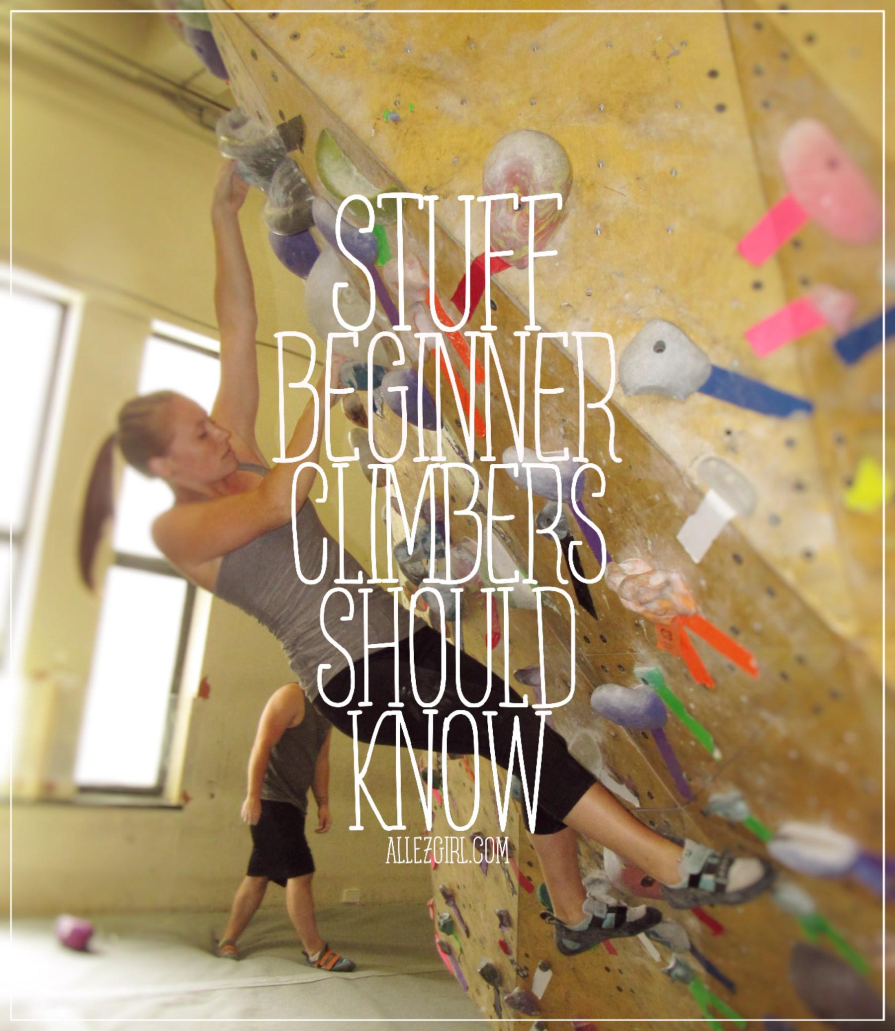 beginnerclimber2