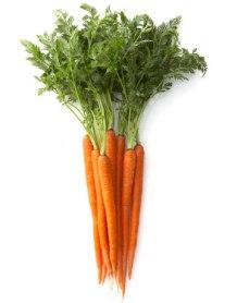 550012509c481-carrots-pf-lg