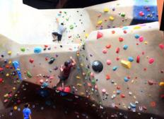 top-out-on-bouldering