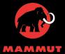 Mammut-logo-24169C8D67-seeklogo.com