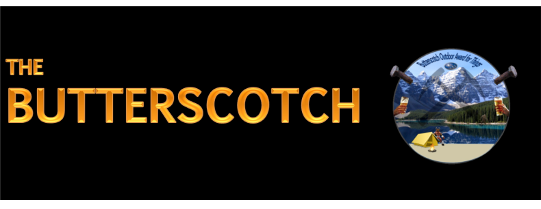 Bscotch