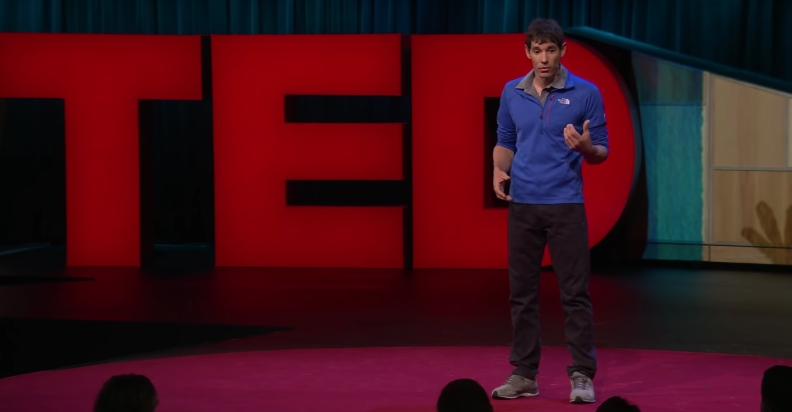 alex-honnold-ted-talk