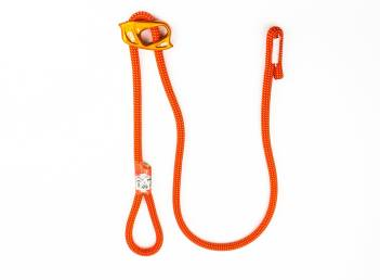 petzl-connect-adjust-adjustable-self-belay-05_1280x12802x