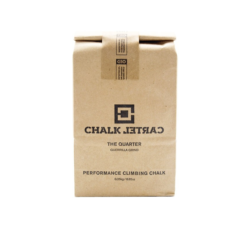 quarter-chalk-cartel-pastel-square-white-ns