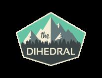 theDIHEDRAL Team