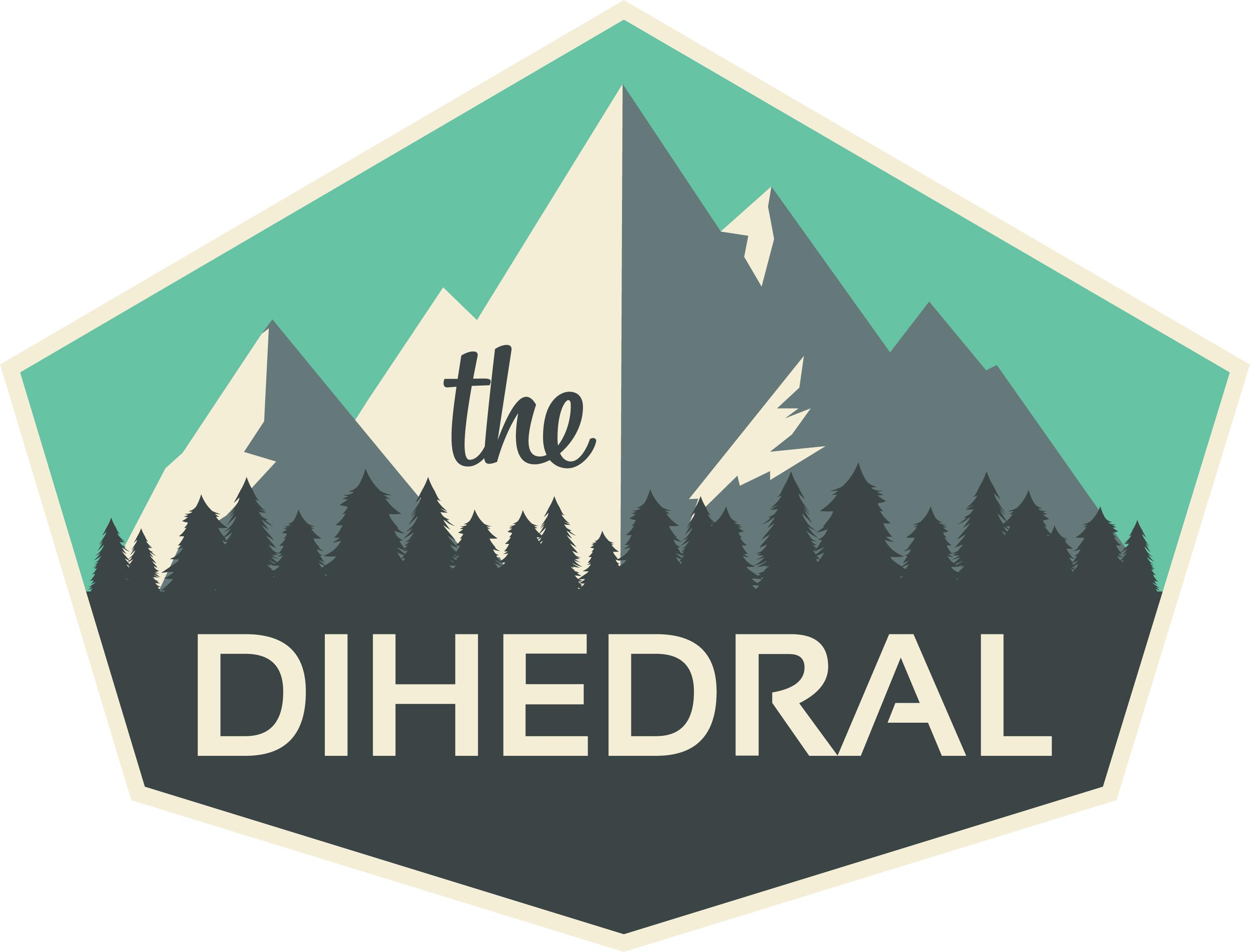 TheDihedral_Logo