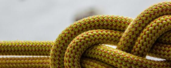 knot_close
