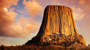 rethink-devils-tower_h.jpg
