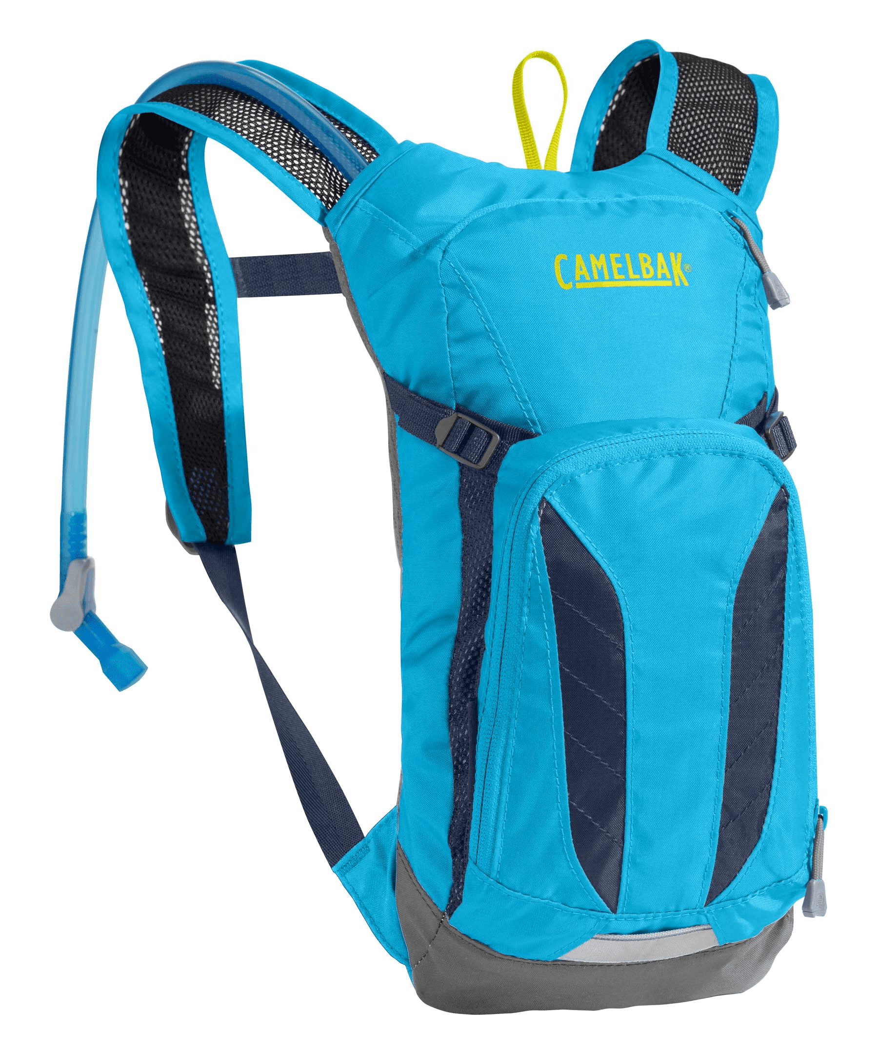 Kids' MINI M.U.L.E. Hydration Pack